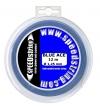 Tennissaite - SPEEDstring BLUE ACE - 12 m