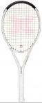 Tennisschläger- Pacific - BX2 Finesse (2015+2016)