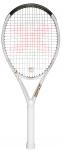 Tennisschläger- Pacific - BX2 Finesse Team 1.55 (2015+2016)