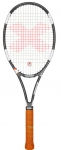 Tennisschläger- Pacific - BX2 X Feel Pro 90 Vacuum