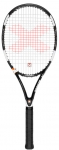 Tennisschläger- Pacific - BX2 X Force Pro