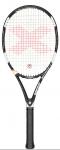 Tennisschläger- Pacific - BX2 xForce Team 1.45 (2015+2016)