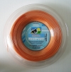 Tennissaite - CANNON Match Power - orange - 200 m