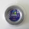 Tennissaite - CANNON Silver String - 200 m