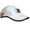Topspin Clima Cap