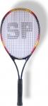 """Tennisschläger - Spartan - Champion 501 - 26,5"""""""