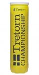 Tennisbälle - Tretorn Championship  - 4er Dose