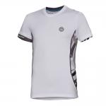 Bidi Badu - Christopher Tech T-Shirt (2017)