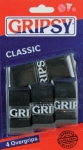 GRIPSY CLASSIC -4er Packung