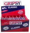 GRIPSY CLASSIC -48er Packung - sortiert
