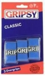 GRIPSY CLASSIC -3er Packung