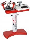 Besaitungsmaschine - SUPERSTRINGER M9 Badminton electronic
