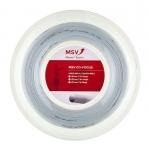 MSV Co Focus - 200 Meter - weiss