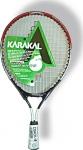 """Tennisschläger - Karakal Coach 19"""""""