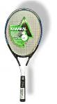 Tennisschläger - Karakal Coach 27