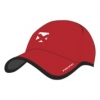 Pacific - Cross Cap