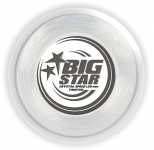 Tennissaite - BIG STAR - CRYSTAL TWIST - 12 m