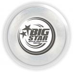 Tennissaite - BIG STAR - CRYSTAL TWIST - 12 m