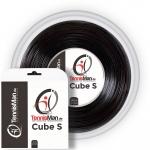 Tennissaite - Tennisman CUBE S - 12 m