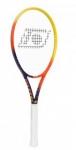 Tennisschläger Topspin Culex S1