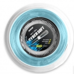 Topspin - CYBER SOFT - 300 m