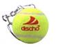 discho - Key Ball Schlüsselanhänger