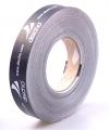 Discho - Rahmenschutzband (Rahmen-Kopfschutzband) - 25 Meter