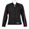 Babolat - Jacket Woman Club Schwarz