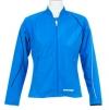 Babolat - Jacket Woman Club Blau