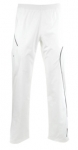 Babolat - Pant Woman Club Weiß