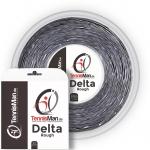 Tennissaite - Tennisman DELTA- ROUGH - 200 m