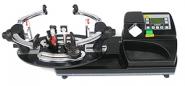 Besaitungsmaschine - TennisMan StringMaster Diamond S
