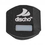Vibrastop- Discho Vib Clip - 1 Stck.
