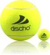 Jumbo Ball- Discho - Jumbo Ball (Giant Ball) - 1 Stck.