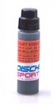 Discho -  Saitenmarker - Stencil Ink  30 ml.