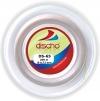 Badmintonsaite - DISCHO DS-65  -  200 m