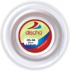 Badmintonsaite - DISCHO DS-66  -  200 m