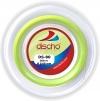 Badmintonsaite - DISCHO DS-80  -  200 m