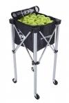 Dunlop - Teaching Cart Ballwagen