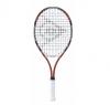 Tennisschläger- Dunlop - 300 23