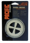 Pacific - Dura Cross - 80er Pack