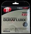 Tennissaite - Tier One - Durafluxx