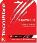 Tennissaite - Tecnifibre Duramix HD - 12 Meter