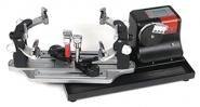 Besaitungsmaschine - SUPERSTRINGER E15 electronic - black edition