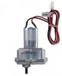 Lobster Ersatzteil - Motor: Vorschubgetriebe