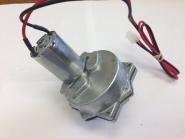 Lobster Ersatzteil - Feed Gear Motor
