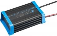 Premium Ladegerät Multiload 7 LFP(Turbo Schnellladegerät) für Lithium Batterien - Batterieladegerät