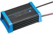 Premium Ladegerät Multiload 5 LFP (Schnellladegerät) für Lithium Batterien - Batterieladegerät