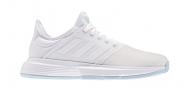 Tennisschuh Adidas GameCourt W Schuh