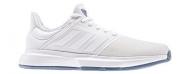 Tennisschuh Adidas GameCourt Schuh